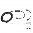 Технический USB эндоскоп с поддержкой Android (5.5 мм., 3.5 метра) - 2
